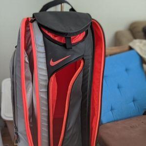 Nike Rolling Case